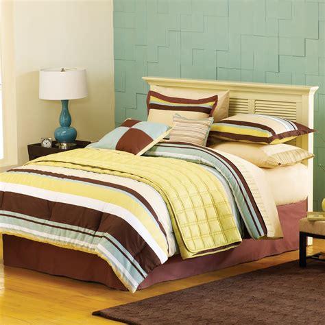 jaclyn smith bedding jaclyn smith tribeca comforter set