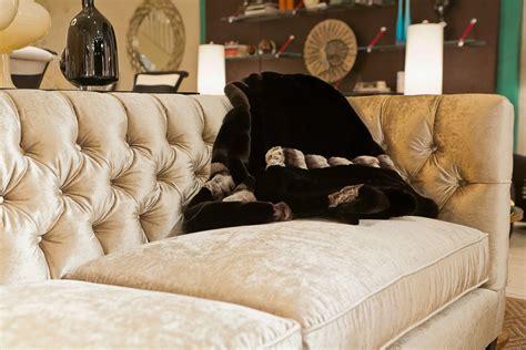 bernhardt beckett sofa beckett sofa bernhardt interiors luxe home philadelphia