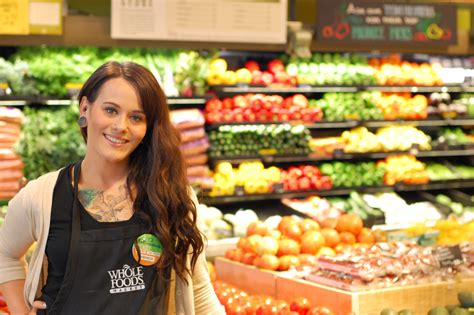 whole foods employee lingo 101 whole foods confessions