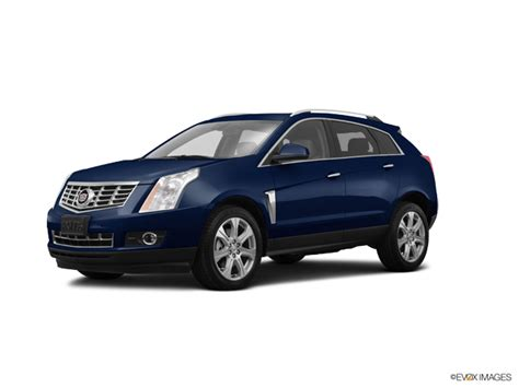 Coulter Cadillac by Coulter Cadillac Customer Reviews
