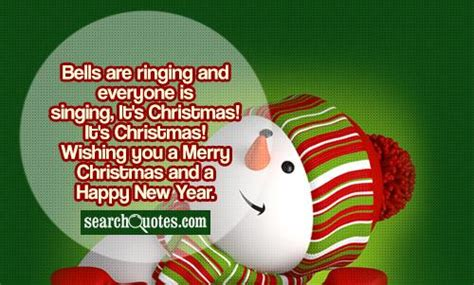 merry christmas funny quotes quotations sayings
