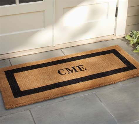 Luxury Front Door Mats Luxury Front Door Mat Cool Door Mat Cardinals Logo