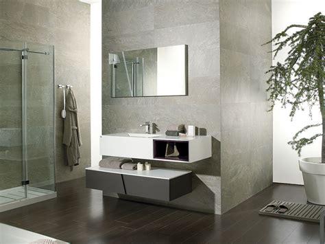 porcelanosa bathroom sinks porcelanosa bathroom vanities with creative photos in us eyagci com