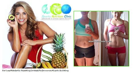 Detox In Miami by 60 Dr C S 30 Day Miami Detox Program At Sports