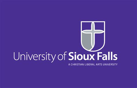 Of Sioux Falls Mba Scholarships by Of Sioux Falls South Dakota