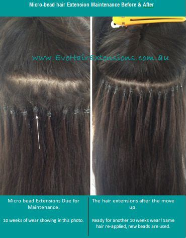 weave growth before after hair grow out and extensions on pinterest