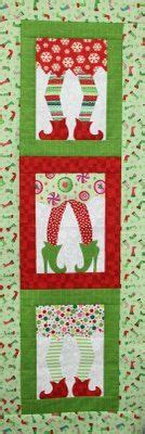 Which Witch Quilt Pattern by Quilts Witches And Quilt On