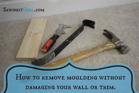 how to remove a wall 17 best images about wall floor counter backsplash on