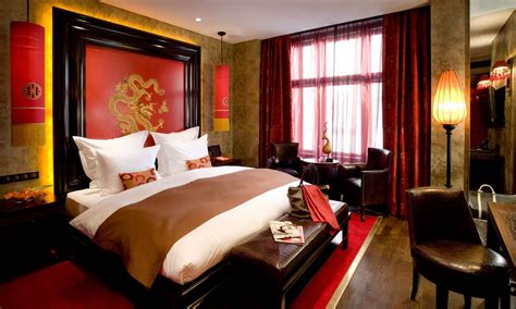 chinese bedroom decor world visits 7 star hotels luxury rooms fantastic collection