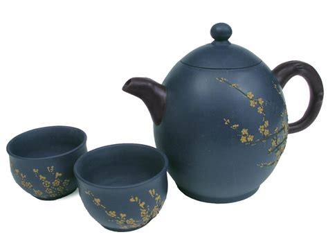 Yixing Teapot It Or It by Yixing Teapots Yixing Teapot Yixing Tea Set