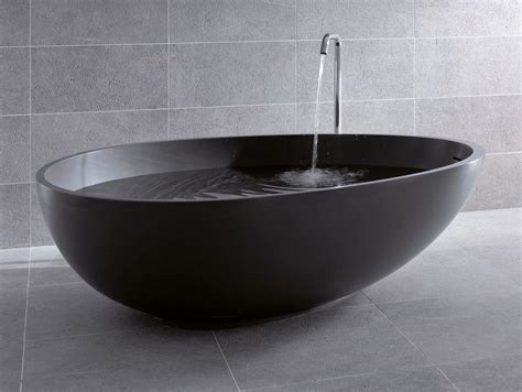 the best bathtub how to choose the best freestanding bathtubs for your home