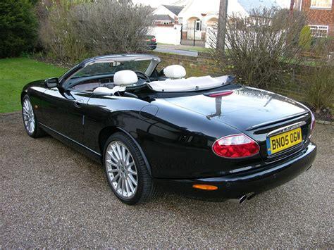 jaguar xk type jaguar xk related images start 450 weili automotive network