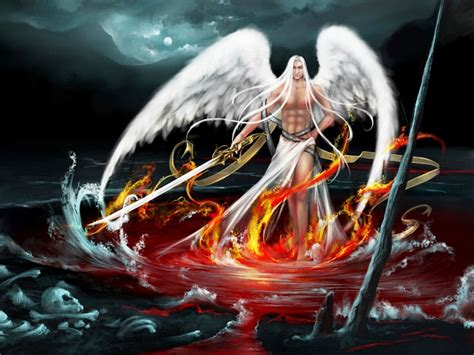 angel wallpaper abyss 220 angel warrior hd wallpapers background images