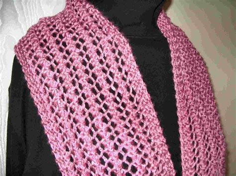 knitting prayer shawl pattern easy 28 best images about knit prayer shawls on
