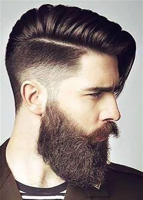 6 stylish men undercut hairstyles haircuts you should try
