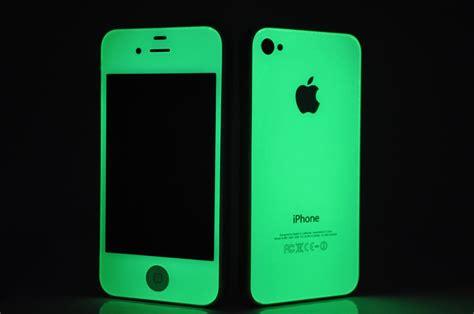 iphone color conversion