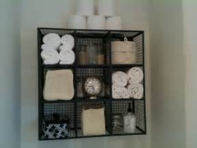 the toilet bathroom shelves 17 brilliant the toilet storage ideas