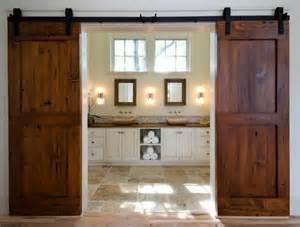 Barn Doors For Homes Interior Interior Barn Doors For Sale Home Design Ideas