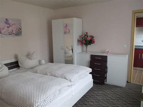 schlafzimmer klein ideen bungalow schlafzimmer klein