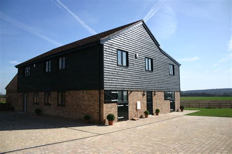 Barn Conversions | barn conversions heritage building services building