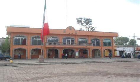 ayuntamiento de huehuetoca 2016 palaciomunicipal de huehuetoca estado de m 233 xico