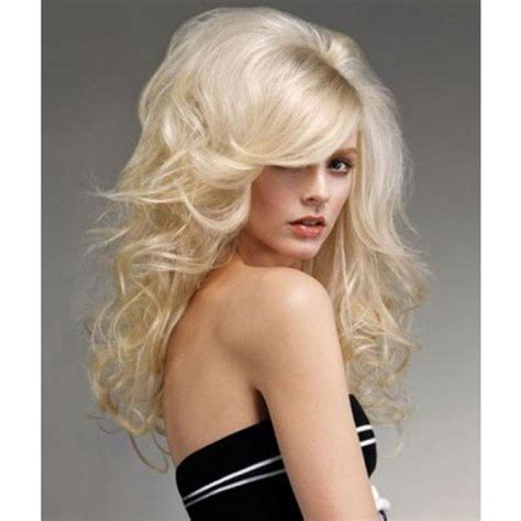 the best over the counter platinum blonde how to safely bleach hair platinum blonde bellatory