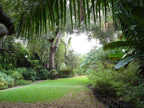 imagenes de jardines sustentables fondos de pantalla paisajes p 225 gina 3