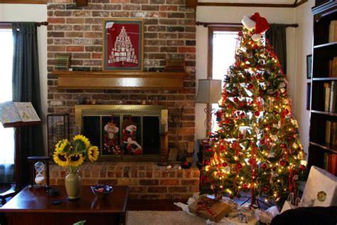 christmas 2006 the bald heretic