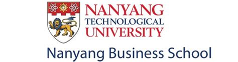 Nanyang Mba by The Nanyang Mba A Top Ranked 1 Year Mba In Singapore