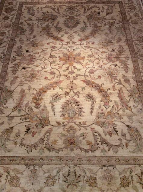 rugs burlington vt carpet south burlington vt carpet vidalondon