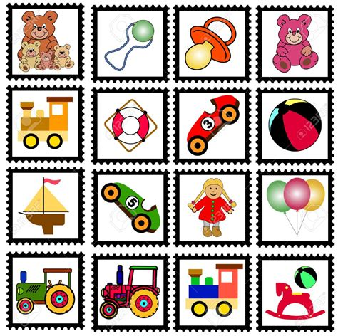 clipart collection connection clip clipart panda free clipart images
