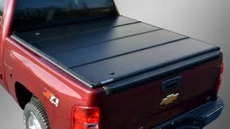 Fold A Cover Tonneau Covers Reviews Photos And Fold A Cover Tonneau Covers