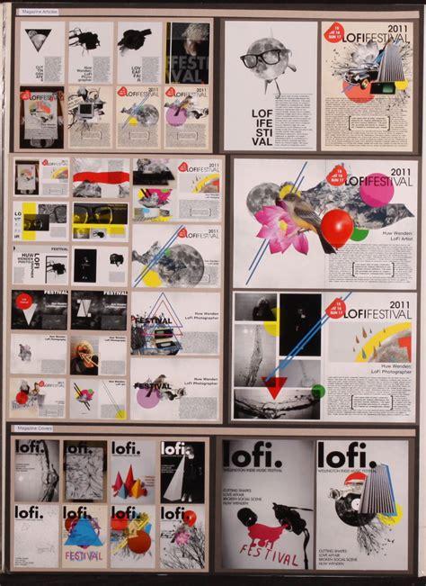 design and visual communication exemplars scholarship design exemplars 2010 187 nzqa