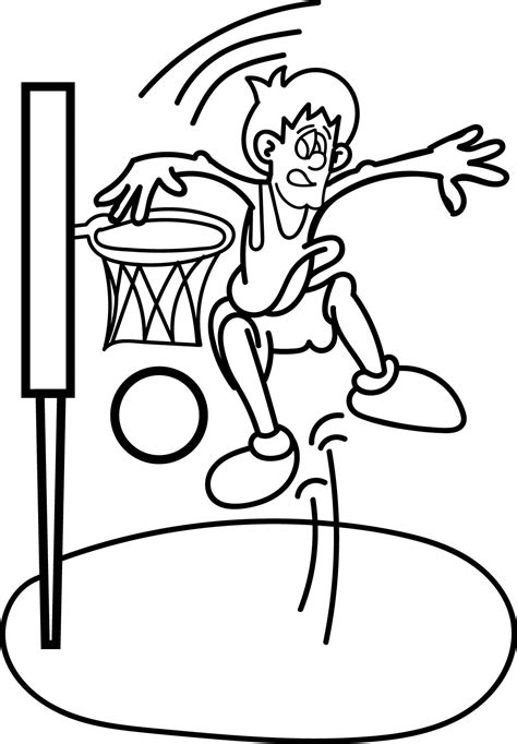 bulls basketball coloring pages chicago bulls basketball sheet coloring pages