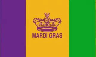 mardi gras colors the colors of mardi gras ferrebeekeeper