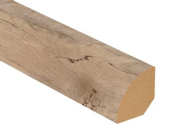 Natural Maple EVP Quarter Round     Lumber Liquidators