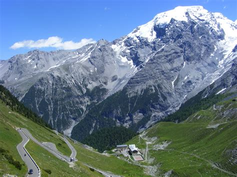 swiss alps spyder club 187 superb trip to the swiss alps