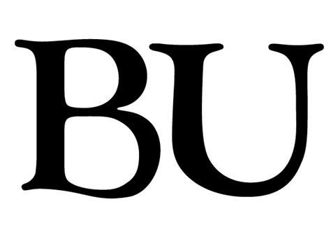 branding information belhaven university news and information