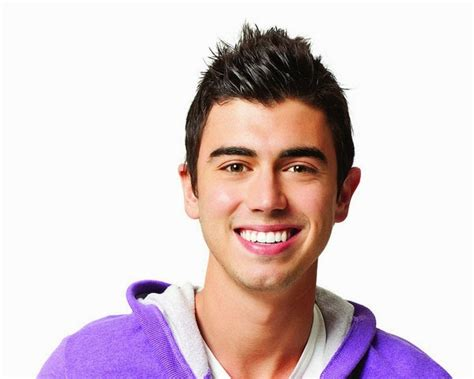 teenagers haircut 2015 boys hairstyles new teen boy haircuts 2015 2016