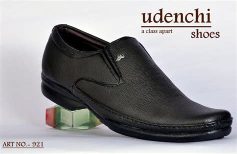 products gents formal leather shoes manufacturer inagra