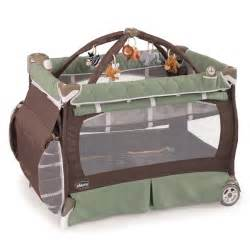 Lotus Pack N Play The Best Play Yard For Babies Graco Pack N Play On The Go