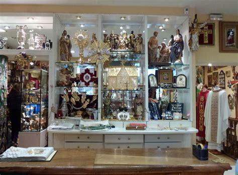 imagenes religiosas tienda tienda que vendan himajenes relijiosas en mexico las