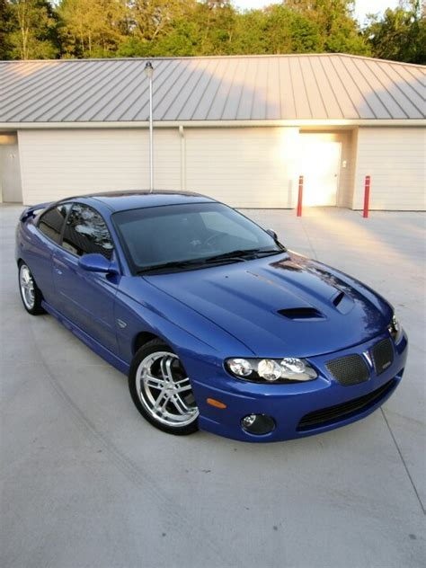 the 25 best 2005 gto ideas on 2006 pontiac gto pontiac 2006 and pontiac suv 25 best ideas about 2006 pontiac gto on 1969 gto pontiac gto 1969 and gto car