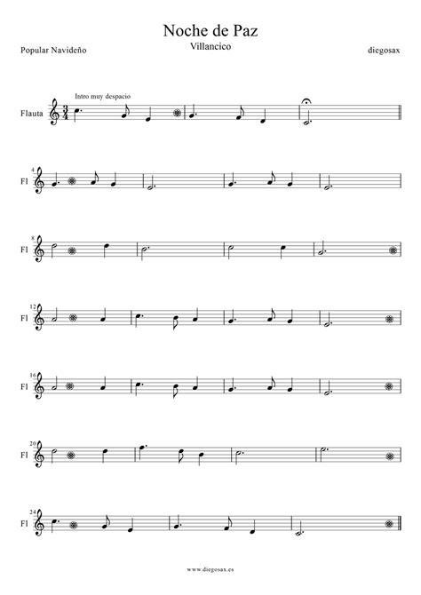 mesita de noche letra y acordes pin de villancico jazz y sax letras acordes noche paz