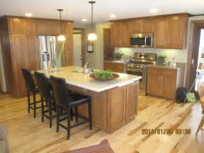 standard size kitchen island all about standard kitchen island size with seating