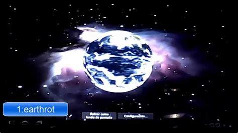 imagenes en 3d para celulares gratis nuevo los mejores fondos de pantalla con movimiento