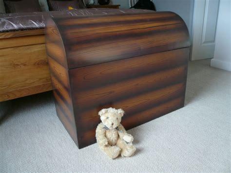 comment customiser un meuble 4558 1001 id 233 es pour customiser un meuble meuble relook 233