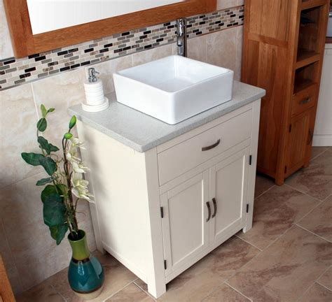 free standing wooden bathroom cabinets bathroom vanity unit free standing wooden cabinet white