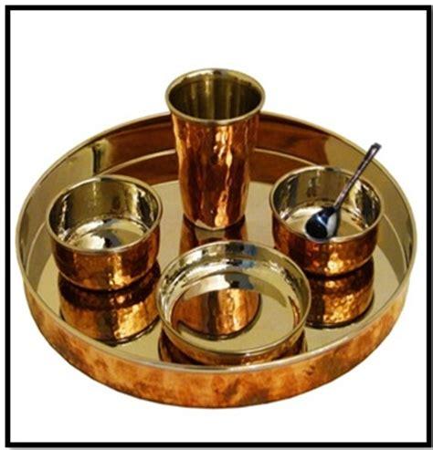 Kitchen Items India Indian Cooking Utensils Kitchen Supplies Utensils