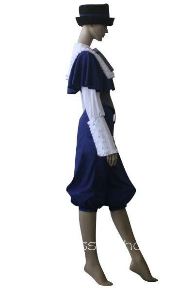 Kimono Dua Lapis Best Seller cheap rozen maiden souseiseki lapis lazuli blue costumes sale at dresses shop